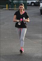 Celebrity Photo: Danielle Lloyd 1200x1733   296 kb Viewed 10 times @BestEyeCandy.com Added 17 days ago