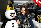 Celebrity Photo: Lily Collins 1200x820   151 kb Viewed 0 times @BestEyeCandy.com Added 12 hours ago