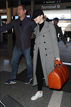 Celebrity Photo: Emma Stone 1827x2740   760 kb Viewed 6 times @BestEyeCandy.com Added 17 days ago