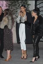 Celebrity Photo: Chanel Iman 1200x1802   240 kb Viewed 35 times @BestEyeCandy.com Added 345 days ago