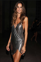 Celebrity Photo: Izabel Goulart 1533x2300   283 kb Viewed 38 times @BestEyeCandy.com Added 37 days ago