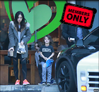 Celebrity Photo: Megan Fox 3000x2814   2.5 mb Viewed 0 times @BestEyeCandy.com Added 4 days ago