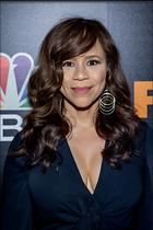 Celebrity Photo: Rosie Perez 920x1380   529 kb Viewed 86 times @BestEyeCandy.com Added 323 days ago