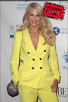 Celebrity Photo: Christie Brinkley 1200x1800   1.3 mb Viewed 3 times @BestEyeCandy.com Added 52 days ago