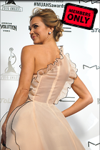 Celebrity Photo: Arielle Kebbel 4001x6001   2.6 mb Viewed 3 times @BestEyeCandy.com Added 80 days ago