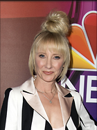 Celebrity Photo: Anne Heche 1701x2289   571 kb Viewed 50 times @BestEyeCandy.com Added 62 days ago