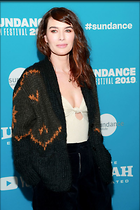 Celebrity Photo: Lena Headey 800x1199   107 kb Viewed 33 times @BestEyeCandy.com Added 54 days ago