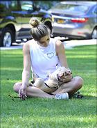 Celebrity Photo: Ashley Greene 2400x3150   817 kb Viewed 18 times @BestEyeCandy.com Added 23 days ago