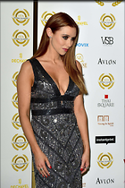 Celebrity Photo: Una Healy 2333x3500   1,049 kb Viewed 5 times @BestEyeCandy.com Added 28 days ago