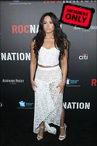 Celebrity Photo: Demi Lovato 2135x3200   2.5 mb Viewed 2 times @BestEyeCandy.com Added 6 days ago