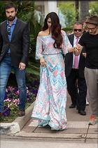 Celebrity Photo: Aishwarya Rai 1200x1800   354 kb Viewed 31 times @BestEyeCandy.com Added 64 days ago