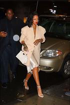 Celebrity Photo: Rihanna 2133x3200   838 kb Viewed 21 times @BestEyeCandy.com Added 25 days ago