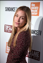 Celebrity Photo: Piper Perabo 1200x1745   252 kb Viewed 71 times @BestEyeCandy.com Added 222 days ago