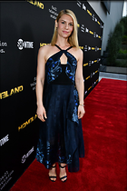 Celebrity Photo: Claire Danes 1200x1800   231 kb Viewed 110 times @BestEyeCandy.com Added 444 days ago