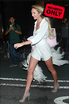 Celebrity Photo: Candice Swanepoel 2320x3478   4.1 mb Viewed 3 times @BestEyeCandy.com Added 22 days ago