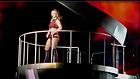 Celebrity Photo: Britney Spears 1920x1079   197 kb Viewed 30 times @BestEyeCandy.com Added 98 days ago