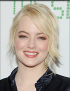 Celebrity Photo: Emma Stone 2400x3124   525 kb Viewed 7 times @BestEyeCandy.com Added 31 days ago