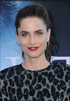 Celebrity Photo: Amanda Peet 1200x1735   327 kb Viewed 94 times @BestEyeCandy.com Added 348 days ago