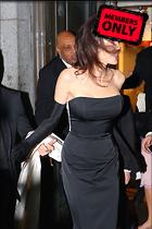 Celebrity Photo: Angelina Jolie 1600x2400   1.6 mb Viewed 2 times @BestEyeCandy.com Added 190 days ago