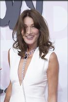 Celebrity Photo: Carla Bruni 1200x1800   166 kb Viewed 34 times @BestEyeCandy.com Added 122 days ago