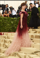 Celebrity Photo: Scarlett Johansson 1200x1748   286 kb Viewed 28 times @BestEyeCandy.com Added 54 days ago