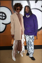 Celebrity Photo: Naomi Campbell 1200x1800   245 kb Viewed 14 times @BestEyeCandy.com Added 118 days ago