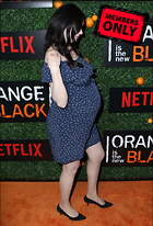 Celebrity Photo: Laura Prepon 3647x5365   3.3 mb Viewed 1 time @BestEyeCandy.com Added 64 days ago
