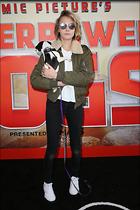 Celebrity Photo: Cara Delevingne 1600x2400   572 kb Viewed 8 times @BestEyeCandy.com Added 20 days ago