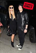Celebrity Photo: Paris Hilton 2550x3768   1.9 mb Viewed 1 time @BestEyeCandy.com Added 2 days ago