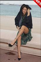 Celebrity Photo: Isabeli Fontana 1280x1920   132 kb Viewed 25 times @BestEyeCandy.com Added 40 hours ago