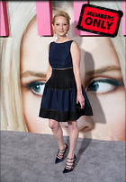 Celebrity Photo: Anne Heche 2481x3600   2.0 mb Viewed 0 times @BestEyeCandy.com Added 107 days ago