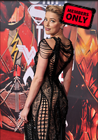 Celebrity Photo: Amber Heard 3510x5000   3.5 mb Viewed 3 times @BestEyeCandy.com Added 83 days ago