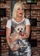 Celebrity Photo: Tori Spelling 1200x1667   327 kb Viewed 54 times @BestEyeCandy.com Added 192 days ago