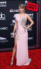 Celebrity Photo: Taylor Swift 2000x3307   1.3 mb Viewed 1 time @BestEyeCandy.com Added 6 days ago