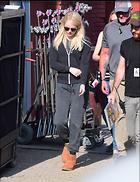Celebrity Photo: Emma Stone 1200x1559   298 kb Viewed 9 times @BestEyeCandy.com Added 25 days ago