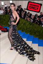 Celebrity Photo: Halle Berry 2662x4000   3.2 mb Viewed 3 times @BestEyeCandy.com Added 5 days ago