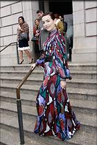 Celebrity Photo: Camilla Belle 1470x2205   461 kb Viewed 7 times @BestEyeCandy.com Added 26 days ago