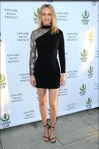 Celebrity Photo: Amber Valletta 1200x1800   244 kb Viewed 17 times @BestEyeCandy.com Added 44 days ago