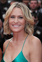 Celebrity Photo: Robin Wright Penn 1470x2146   208 kb Viewed 32 times @BestEyeCandy.com Added 68 days ago