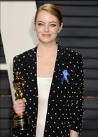 Celebrity Photo: Emma Stone 2000x2791   252 kb Viewed 66 times @BestEyeCandy.com Added 129 days ago