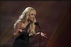 Celebrity Photo: Britney Spears 3000x2001   1,075 kb Viewed 94 times @BestEyeCandy.com Added 220 days ago