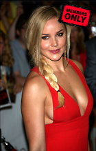 Celebrity Photo: Abbie Cornish 3295x5155   2.1 mb Viewed 0 times @BestEyeCandy.com Added 35 days ago
