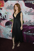 Celebrity Photo: Alicia Witt 1200x1800   248 kb Viewed 117 times @BestEyeCandy.com Added 178 days ago