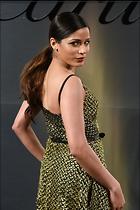 Celebrity Photo: Freida Pinto 1200x1800   276 kb Viewed 33 times @BestEyeCandy.com Added 106 days ago