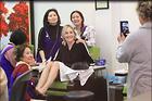 Celebrity Photo: Sharon Stone 1200x800   126 kb Viewed 22 times @BestEyeCandy.com Added 52 days ago