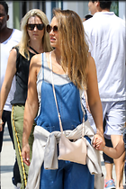 Celebrity Photo: Jessica Alba 1200x1800   300 kb Viewed 25 times @BestEyeCandy.com Added 21 days ago