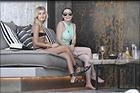Celebrity Photo: Lindsay Lohan 1200x800   143 kb Viewed 32 times @BestEyeCandy.com Added 21 days ago