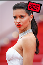 Celebrity Photo: Adriana Lima 3519x5278   1.4 mb Viewed 4 times @BestEyeCandy.com Added 40 days ago