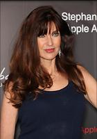 Celebrity Photo: Carol Alt 1200x1712   245 kb Viewed 39 times @BestEyeCandy.com Added 146 days ago