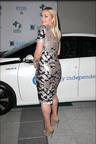 Celebrity Photo: Elisabeth Rohm 1200x1800   324 kb Viewed 48 times @BestEyeCandy.com Added 50 days ago